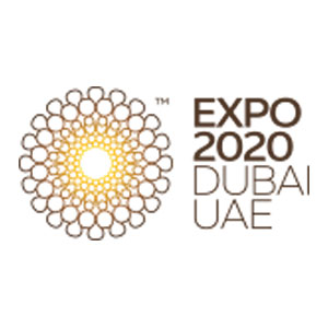 expo in dubai