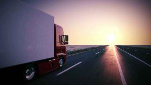 Land Transport Companies in Dubai