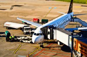 Air Freight is Cheaper