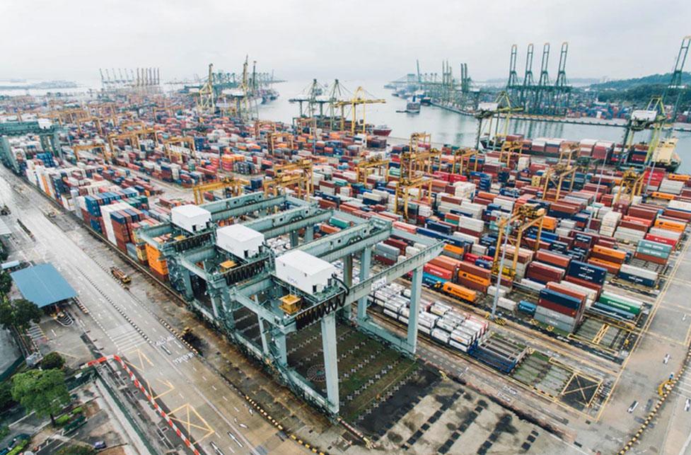 Reverse Logistics Strategies