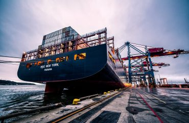 cargo insurance policies