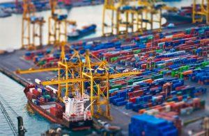 tips on improving Shipping ROI